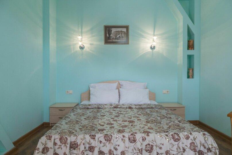 """Мини-отель """"Аквилон"""", улица Калинина, 38 на 17 номеров - Фотография 153"""