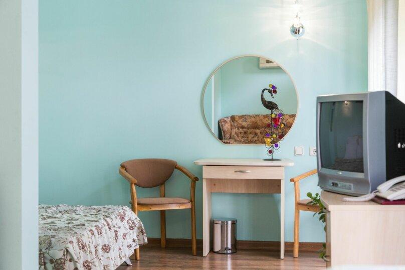 """Мини-отель """"Аквилон"""", улица Калинина, 38 на 17 номеров - Фотография 155"""