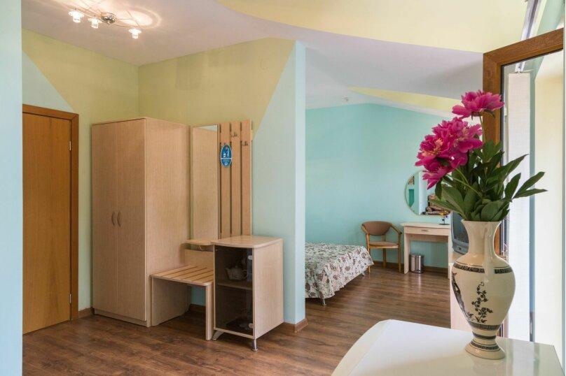 """Мини-отель """"Аквилон"""", улица Калинина, 38 на 17 номеров - Фотография 156"""