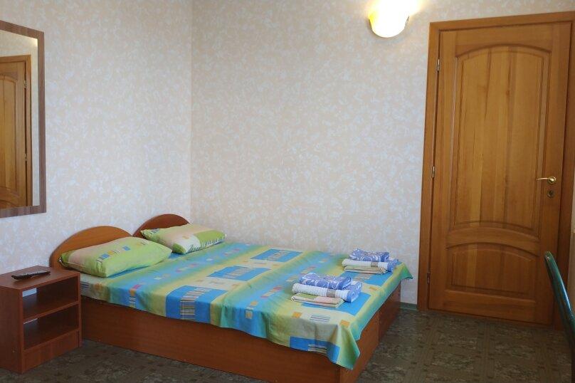 """Пляжный отель """"Кармин-маринер"""", Морская, 4 на 16 номеров - Фотография 69"""