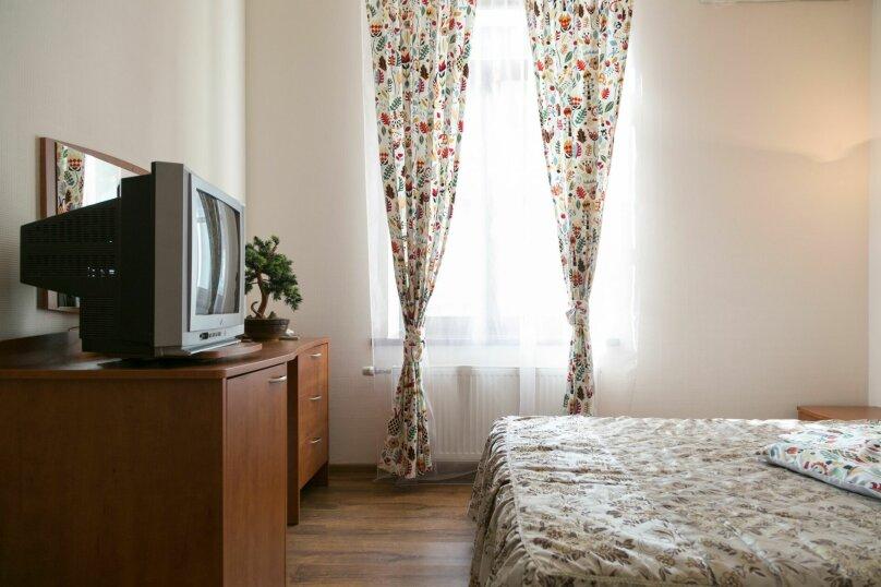 """Мини-отель """"Аквилон"""", улица Калинина, 38 на 17 номеров - Фотография 91"""