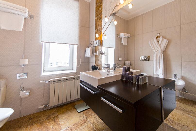 Посольские апартаменты, проспект Нахимова, 8, Севастополь - Фотография 2