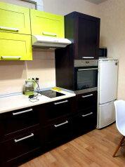 2-комн. квартира, 58 кв.м. на 4 человека, Советская улица, 25, Иркутск - Фотография 1