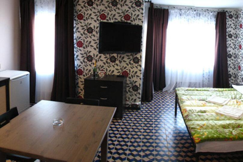 Парк-отель «Хвойный», проспект Ленина, 88 на 29 номеров - Фотография 38