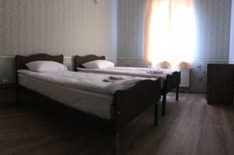 Парк-отель «Хвойный», проспект Ленина, 88 на 29 номеров - Фотография 122