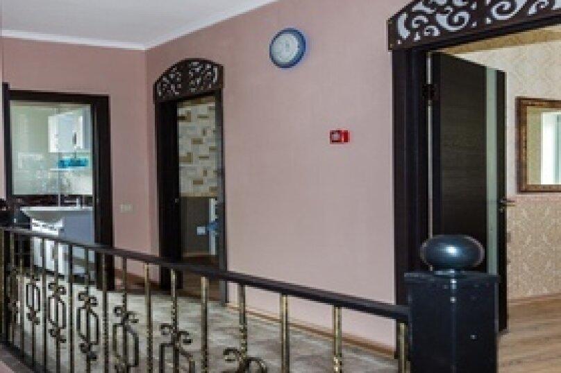 Парк-отель «Хвойный», проспект Ленина, 88 на 29 номеров - Фотография 124