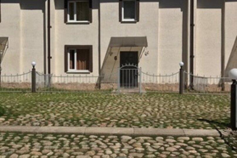 Таунхаус люкс, проспект Ленина, 88, Зеленогорск Ленинградская область - Фотография 1