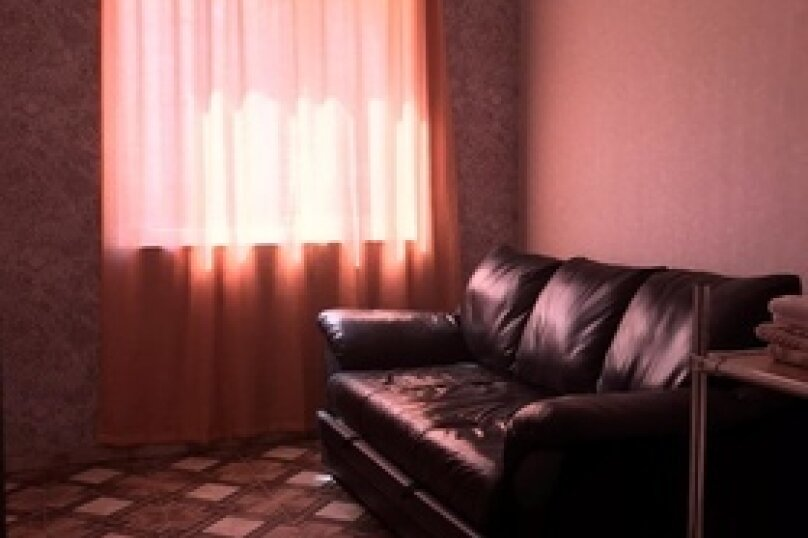 Парк-отель «Хвойный», проспект Ленина, 88 на 29 номеров - Фотография 96