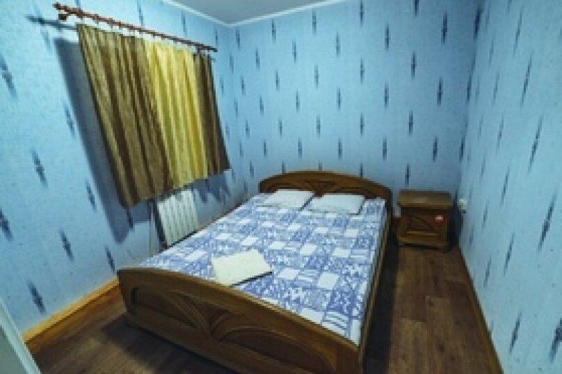 Парк-отель «Хвойный», проспект Ленина, 88 на 29 номеров - Фотография 82