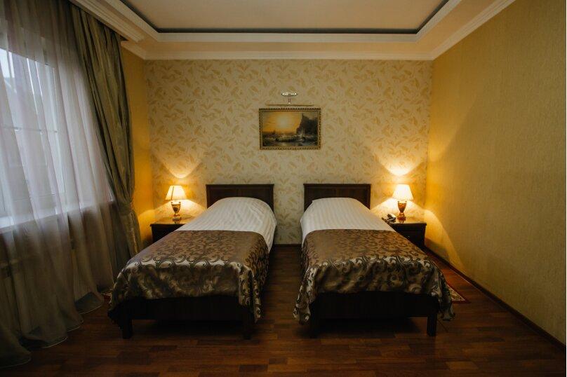 """Отель """"Варадеро"""", улица Доватора, 144/23 на 16 номеров - Фотография 29"""