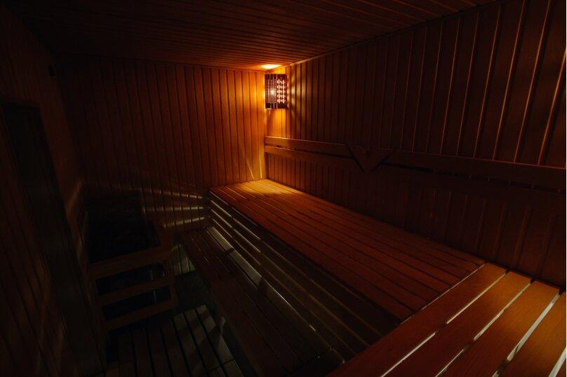 """Отель """"Варадеро"""", улица Доватора, 144/23 на 16 номеров - Фотография 14"""