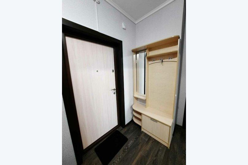 1-комн. квартира, 34 кв.м. на 2 человека, улица Оптиков, 37, Санкт-Петербург - Фотография 4