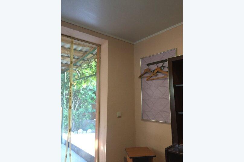 Дом, 50 кв.м. на 6 человек, 2 спальни, Южная улица, 7, Мисхор - Фотография 36