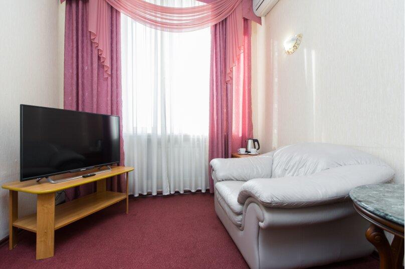 """Гостиный дом """"Визитъ"""", улица Елькина, 76 на 53 номера - Фотография 58"""