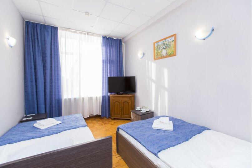"""Гостиный дом """"Визитъ"""", улица Елькина, 76 на 53 номера - Фотография 18"""