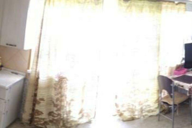 """Дом двухэтажный с цоколем, 58 кв.м. на 4 человека, 2 спальни, ТСН СНТ """"Полюшко"""", 224, посёлок Орловка, Севастополь - Фотография 11"""