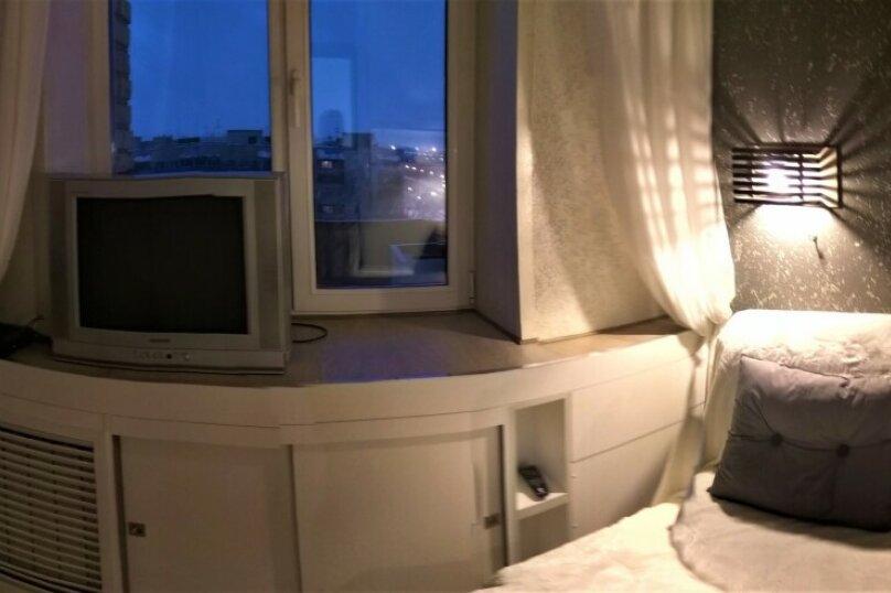 Отдельная комната, Широкая улица, 1, Новосибирск - Фотография 3