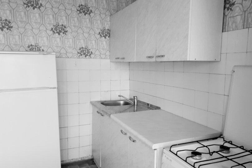1-комн. квартира, 35 кв.м. на 3 человека, проспект Маршала Жукова, 66к1, Санкт-Петербург - Фотография 5