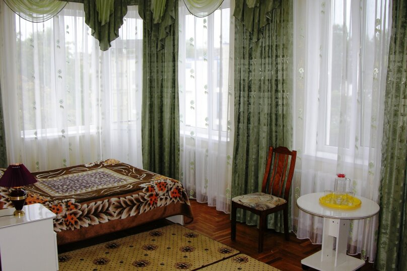 """Мини-отель """"Якорь"""", улица Новороссийская, 148  на 9 номеров - Фотография 26"""