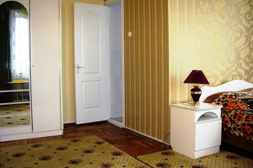 """Мини-отель """"Якорь"""", улица Новороссийская, 148  на 9 номеров - Фотография 28"""