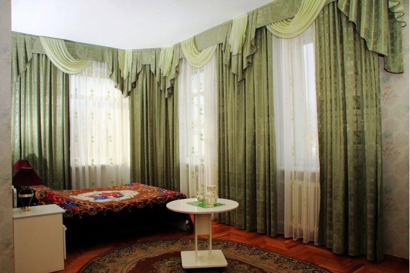 """Мини-отель """"Якорь"""", улица Новороссийская, 148  на 9 номеров - Фотография 29"""