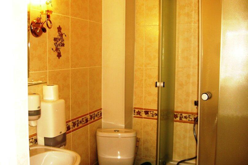 """Мини-отель """"Якорь"""", улица Новороссийская, 148  на 9 номеров - Фотография 30"""