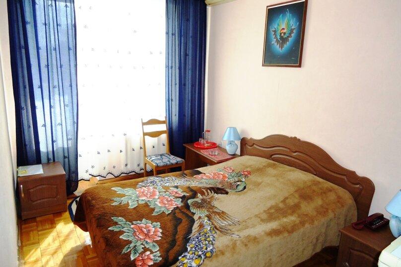 """Мини-отель """"Якорь"""", улица Новороссийская, 148  на 9 номеров - Фотография 53"""
