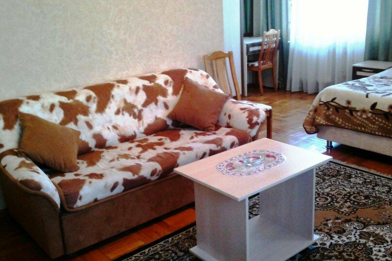 """Мини-отель """"Якорь"""", улица Новороссийская, 148  на 9 номеров - Фотография 47"""