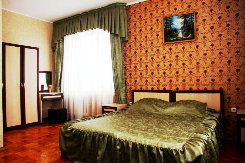 """Мини-отель """"Якорь"""", улица Новороссийская, 148  на 9 номеров - Фотография 48"""
