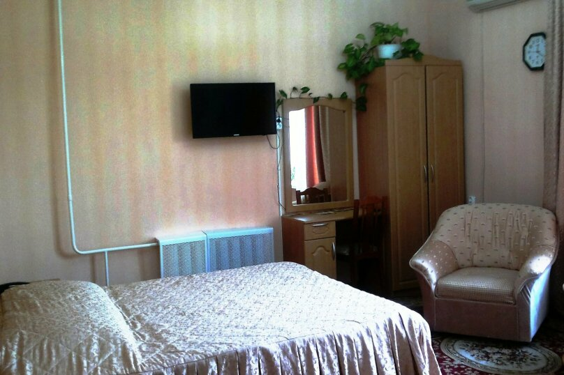 """Мини-отель """"Якорь"""", улица Новороссийская, 148  на 9 номеров - Фотография 19"""