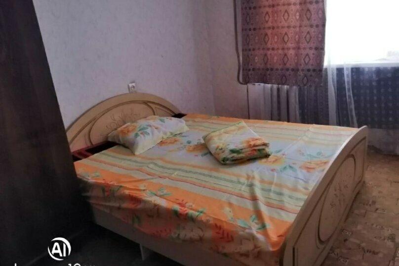 3-комн. квартира, 200 кв.м. на 7 человек, Массив гумиста, Гумистинская ул., 10, Сухум - Фотография 4