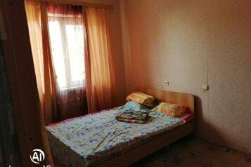 3-комн. квартира, 200 кв.м. на 7 человек, Массив гумиста, Гумистинская ул., 10, Сухум - Фотография 1