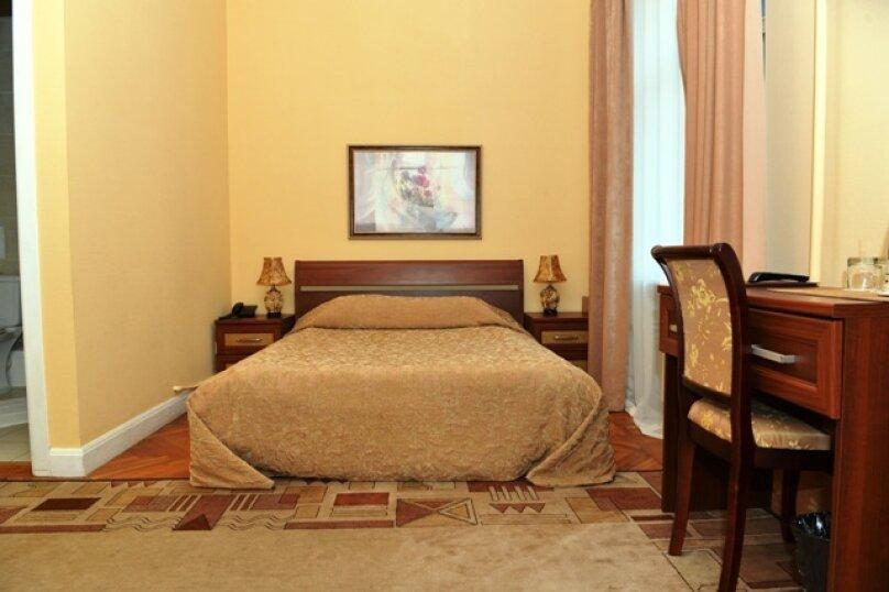 """Мини-отель """"Соната"""" на Гороховой, Гороховая, 3 на 24 номера - Фотография 4"""