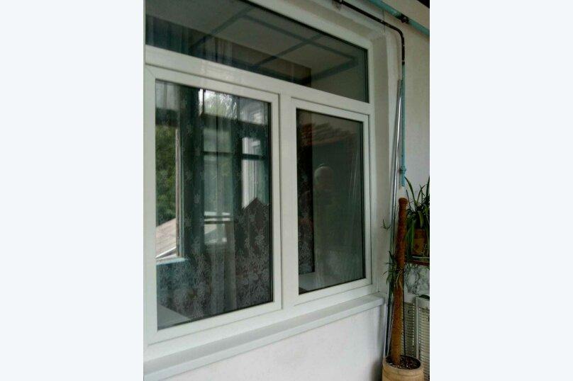 2-комн. квартира, 42 кв.м. на 5 человек, улица Шаумяна, 30, Кисловодск - Фотография 5