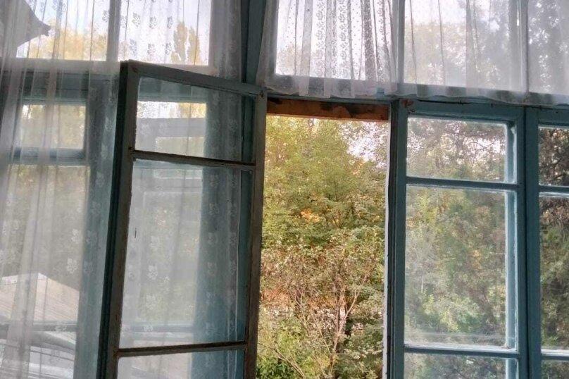 2-комн. квартира, 42 кв.м. на 5 человек, улица Шаумяна, 30, Кисловодск - Фотография 11
