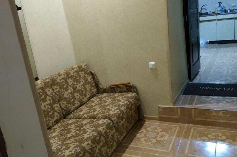 """Гостевой дом """"На Куйбышева, 86А"""", улица Куйбышева, 86А на 2 комнаты - Фотография 42"""