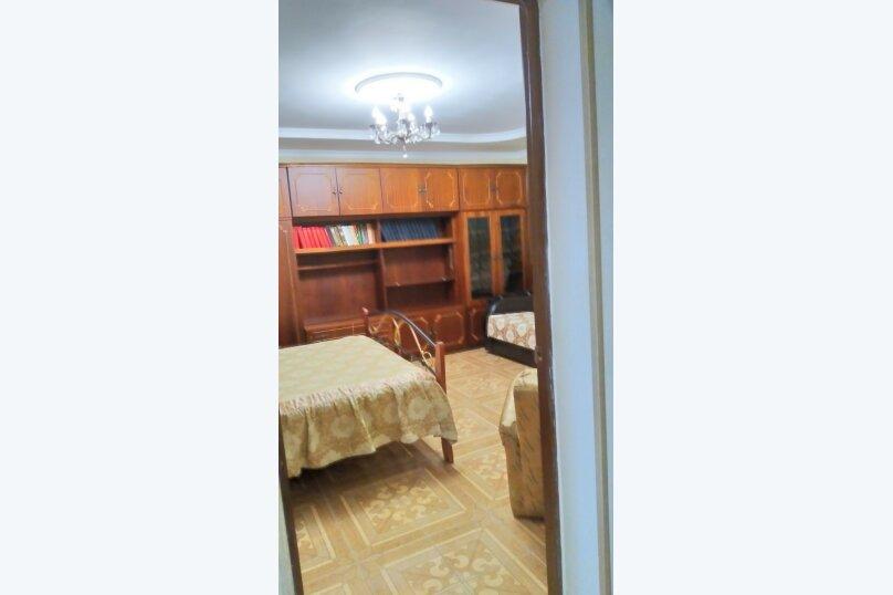"""Гостевой дом """"На Куйбышева, 86А"""", улица Куйбышева, 86А на 2 комнаты - Фотография 43"""