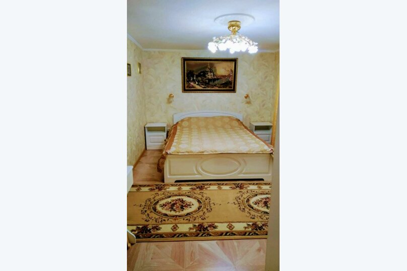 """Гостевой дом """"На Куйбышева, 86А"""", улица Куйбышева, 86А на 2 комнаты - Фотография 29"""
