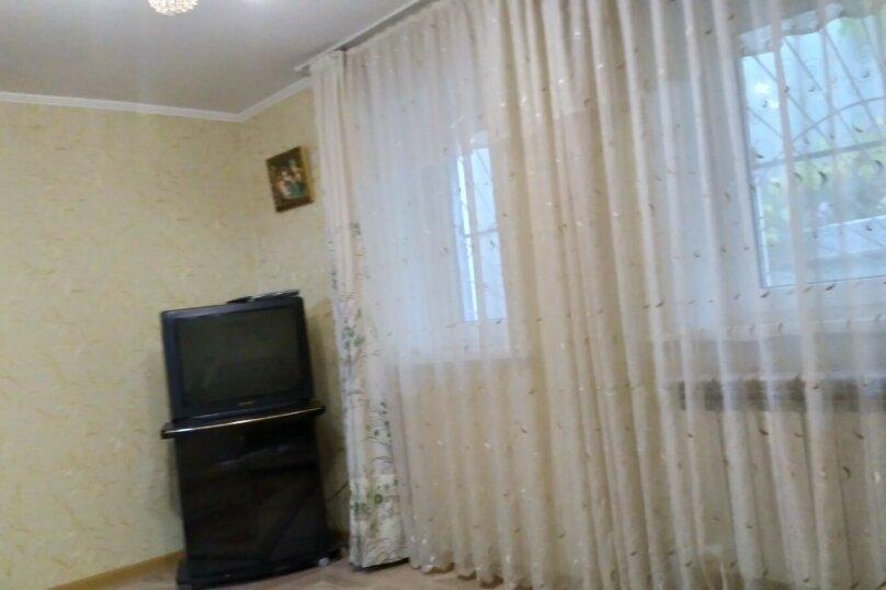 """Гостевой дом """"На Куйбышева, 86А"""", улица Куйбышева, 86А на 2 комнаты - Фотография 30"""