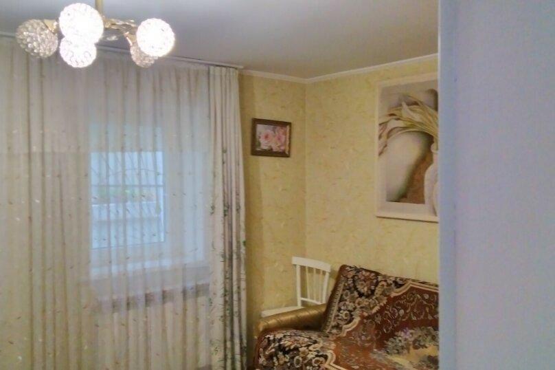 """Гостевой дом """"На Куйбышева, 86А"""", улица Куйбышева, 86А на 2 комнаты - Фотография 32"""