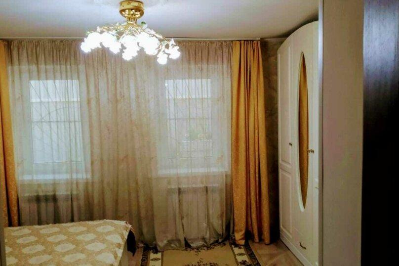 """Гостевой дом """"На Куйбышева, 86А"""", улица Куйбышева, 86А на 2 комнаты - Фотография 34"""