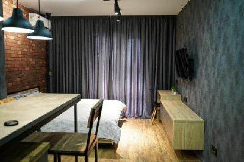 1-комн. квартира, 30 кв.м. на 2 человека, Колмовская набережная, 71Б, Великий Новгород - Фотография 33