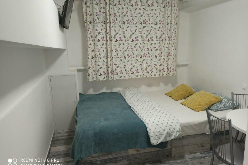 «Апарт Отель –Весна» 3***, улица Карла Маркса, 117к1 на 48 номеров - Фотография 25