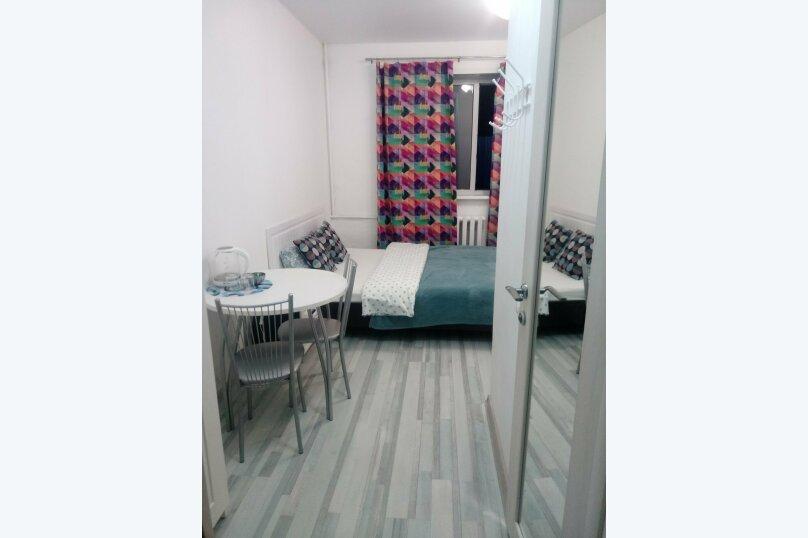 Отдельная комната, улица Карла Маркса, 117к1, Красково - Фотография 1