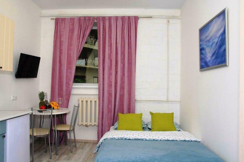 «Апарт Отель –Весна» 3***, улица Карла Маркса, 117к1 на 48 номеров - Фотография 167