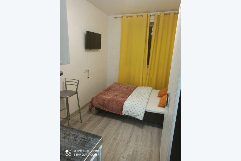 Отдельная комната, улица Карла Маркса, 117к1, Красково - Фотография 2