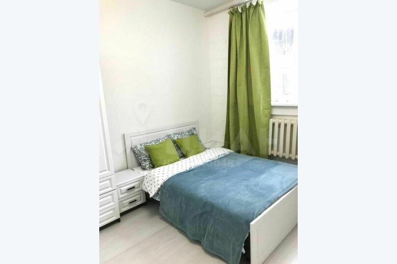 Отдельная комната, улица Карла Маркса, 117к1, Красково - Фотография 3