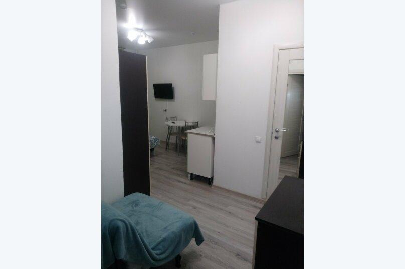 Отдельная комната, улица Карла Маркса, 117к1, Красково - Фотография 5