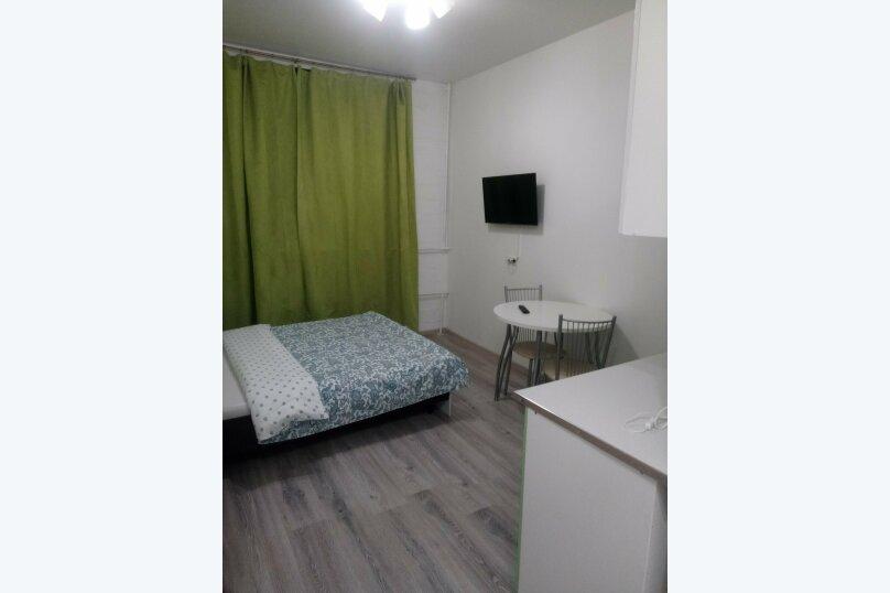 Отдельная комната, улица Карла Маркса, 117к1, Красково - Фотография 6