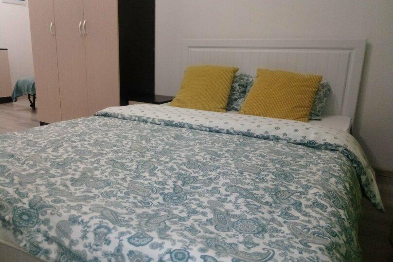 Отдельная комната, улица Карла Маркса, 117к1, Красково - Фотография 8
